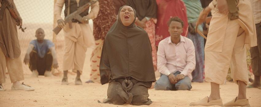 TimbuktuFR