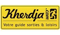 kherja-logo