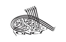 onci-logo